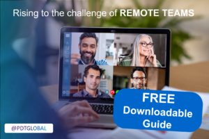 remote teams