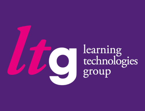 PDT Global's parent company, LTG, reinforces position as Strategic Leader in Digital Learning in 2021 Fosway 9-Grid™